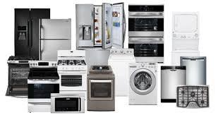 تعمیرات ماشین لباسشویی در تهران درمنزل و محل باکمترین هزینه پایین تر از نرخ اتحادیه