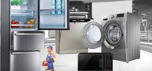 تعمیر ماشین لباسشویی در تهران در منزل و محل با کمترین هزینه پایین تر از نرخ اتحادیه
