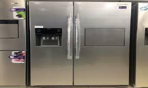 نمایندگی تعمیرات انواع یخچال و فریزر و ماشین لباسشویی و ظرفشویی ،کولر گازی ماکروویو و پکیج کورال در سراسر تهران با کمترین هزینه
