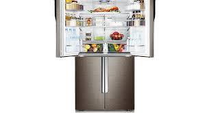 نمایندگی تعمیرات انواع یخچال و فریزر و ماشین لباسشویی و ظرفشویی ،کولر گازی ماکروویو و پکیج آاِگ در سراسر تهران با کمترین هزینه