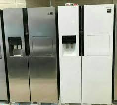 نمایندگی تعمیرات انواع یخچال و فریزر و ماشین لباسشویی و ظرفشویی ،کولر گازی ماکروویو و پکیج ممتاز در سراسر تهران با کمترین هزینه