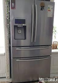 نمایندگی تعمیرات انواع یخچال و فریزر و ماشین لباسشویی و ظرفشویی ،کولر گازی ماکروویو و پکیج گلداستار در سراسر تهران با کمترین هزینه