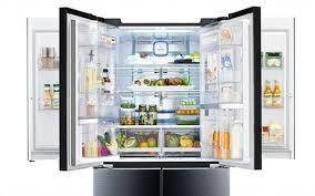 نمایندگی تعمیرات انواع یخچال و فریزر و ماشین لباسشویی و ظرفشویی ،کولر گازی ماکروویو و پکیج برفاب در سراسر تهران با کمترین هزینه