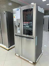نمایندگی تعمیرات انواع یخچال و فریزر و ماشین لباسشویی و ظرفشویی ،کولر گازی ماکروویو و پکیج نگین در سراسر تهران با کمترین هزینه
