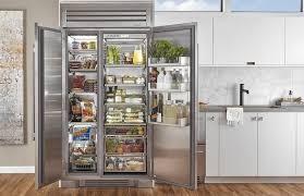 نمایندگی تعمیرات انواع یخچال و فریزر و ماشین لباسشویی و ظرفشویی ،کولر گازی ماکروویو و پکیج فیلور در سراسر تهران با کمترین هزینه