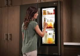 نمایندگی تعمیرات انواع یخچال و فریزر و ماشین لباسشویی و ظرفشویی ،کولر گازی ماکروویو و پکیج لاردر فوراست در سراسر تهران با کمترین هزینه
