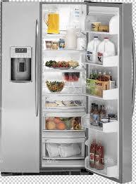 نمایندگی تعمیرات انواع یخچال و فریزر و ماشین لباسشویی و ظرفشویی ،کولر گازی ماکروویو و پکیج کانی بل در سراسر تهران با کمترین هزینه
