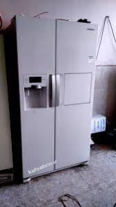 نمایندگی تعمیرات انواع یخچال و فریزر و ماشین لباسشویی و ظرفشویی ،کولر گازی ماکروویو و پکیج الکتروجنرال در سراسر تهران با کمترین هزینه