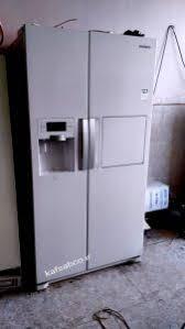 نمایندگی تعمیرات انواع یخچال و فریزر و ماشین لباسشویی و ظرفشویی ،کولر گازی ماکروویو و پکیج هاورس در سراسر تهران با کمترین هزینه