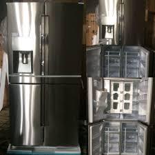نمایندگی تعمیرات انواع یخچال و فریزر و ماشین لباسشویی و ظرفشویی ،کولر گازی ماکروویو و پکیج هاوس الکتریک در سراسر تهران با کمترین هزینه